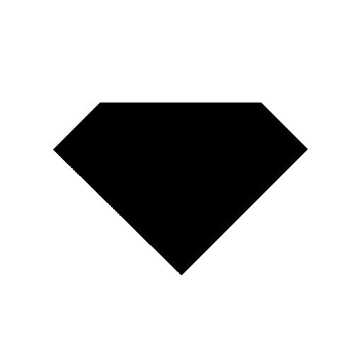 Diamond Atelier Onlineshop